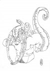 divers17 (Copier)