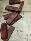 Briques truquees  (1)