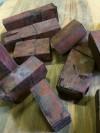 Briques truquees  (8)