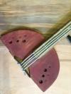 Guitare (1)
