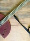 Guitare (2)