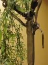 arbres mecaniques (5)