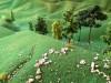 Maquette Alpage (11)
