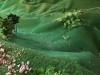 Maquette Alpage (12)