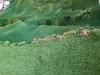 Maquette Alpage (15)