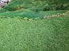 Maquette Alpage (17)