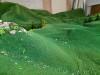 Maquette Alpage (6)