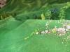 Maquette Alpage (8)